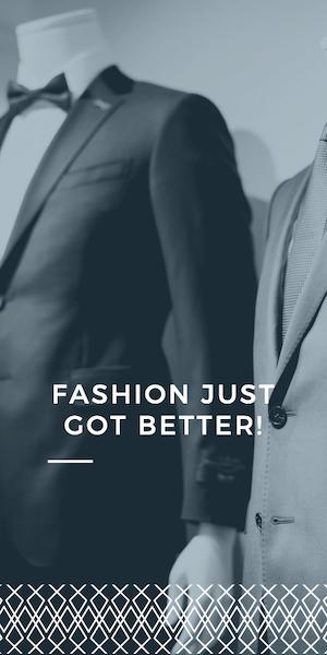 fashion is us fashion magazine