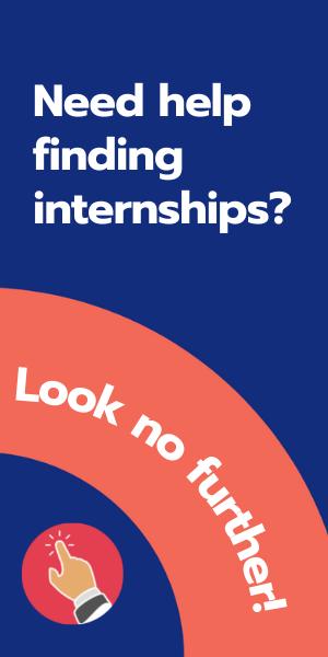 best internships australia